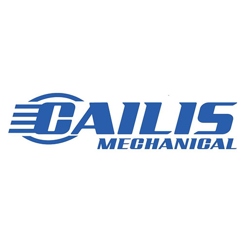 Cailis Mechanical