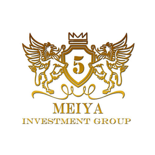 Meiya Investment Group