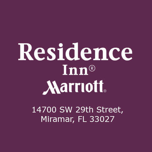Residence Inn by Marriott Miramar