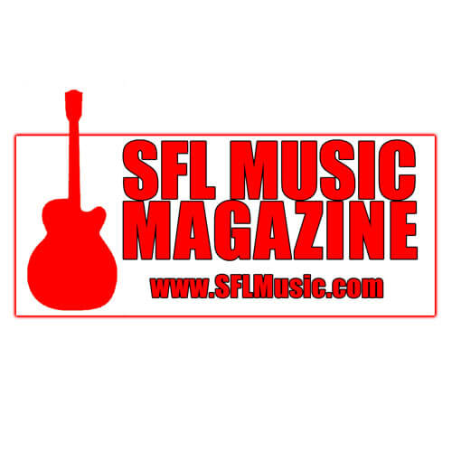 SFL Music Magazine